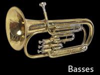 basses_01.jpg