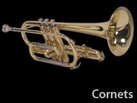 cornet_013.jpg