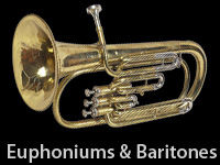 euphoniums_01.jpg